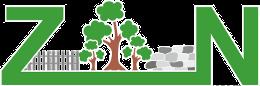 Irmak Garten und Landschaftsbau Logo